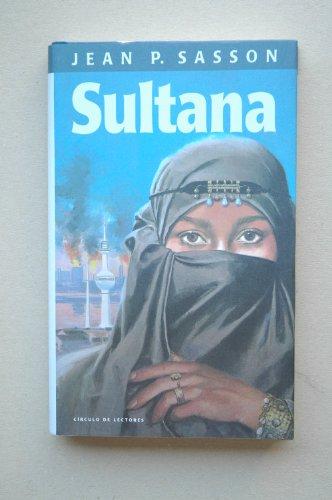 9788422645221: Sultana