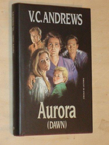 9788422648383: Aurora : (Dawn)