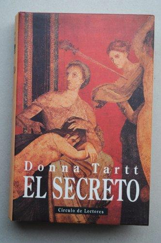 9788422649052: Secreto, El