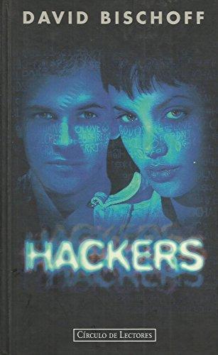 9788422659686: Hackers