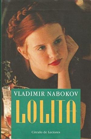 Lolita: Vladimir Nabokov
