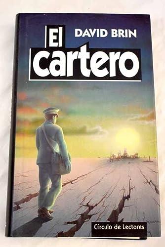 9788422668633: EL CARTERO