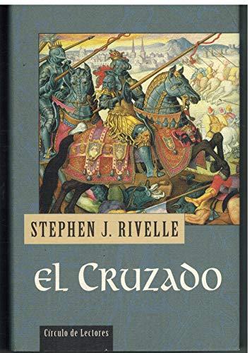 9788422668749: El cruzado
