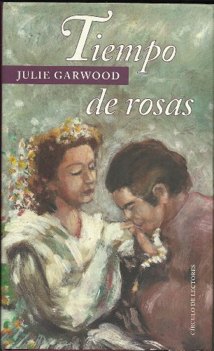 9788422672104: Tiempo De Rosas