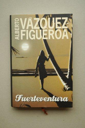 9788422678496: Fuerteventura