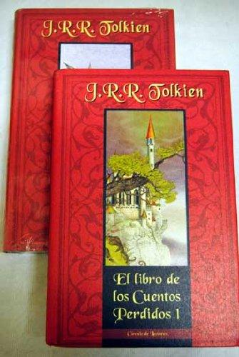 9788422679387: El libro de los cuentos perdidos