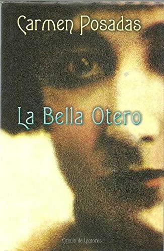 9788422687573: La Bella Otero