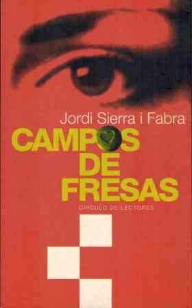 9788422688006: CAMPOS DE FRESAS
