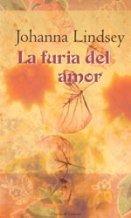 9788422690153: Furia Del Amor
