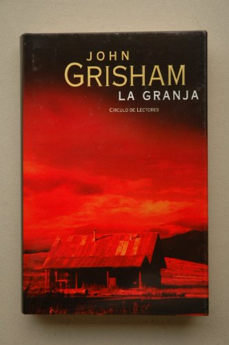 9788422690276: A Painted House by Grisham, John