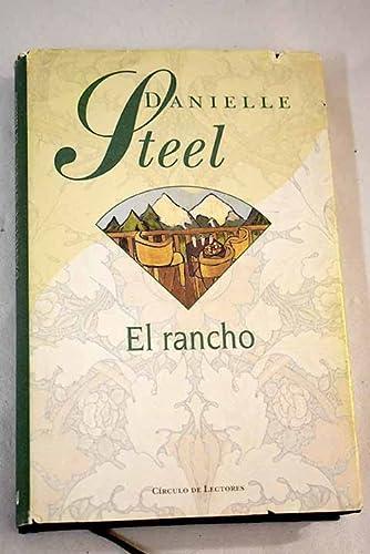 9788422691006: El rancho