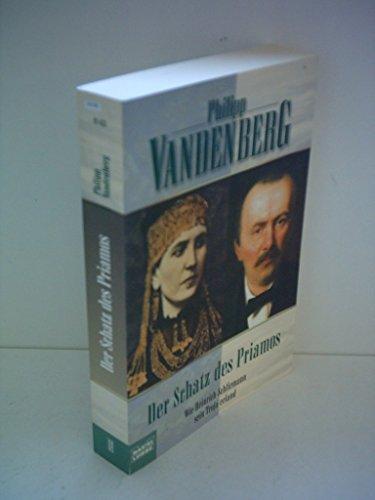 9788422692263: PHILIPP VANDENBERG