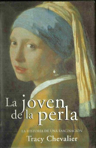 9788422692317: La joven de la perla