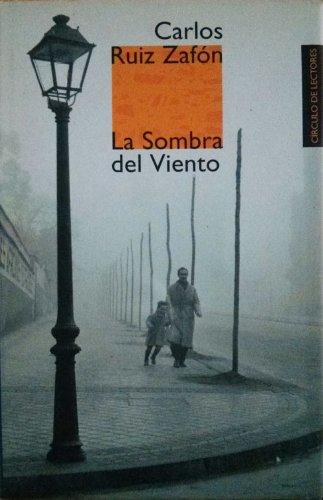 9788422696896: La Sombra del Viento