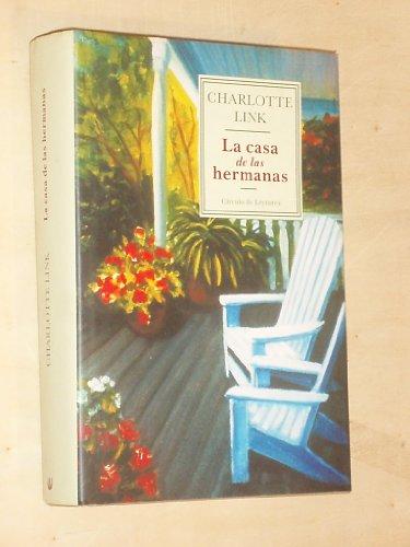 9788422699156: LA CASA DE LAS HERMANAS