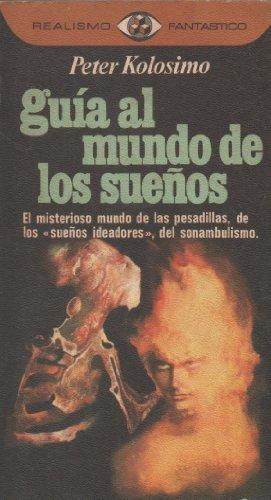 9788423308712: Las tres sorores (Colección Ancora y delfín ; v. 449) (Spanish Edition)