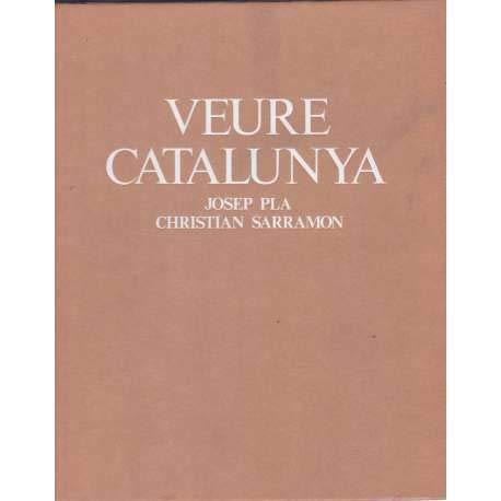 Veure Catalunya: Pla, Josep