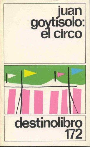 9788423311866: El circo