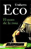 9788423322411: El Nom de La Rosa (Trident)