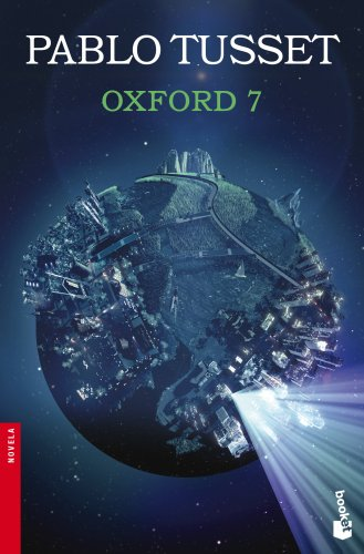 9788423326280: Oxford 7