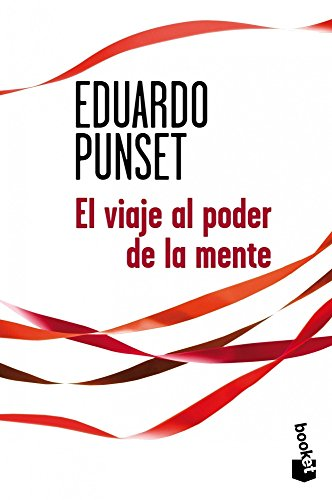 9788423326983: El viaje al poder de la mente (Spanish Edition)