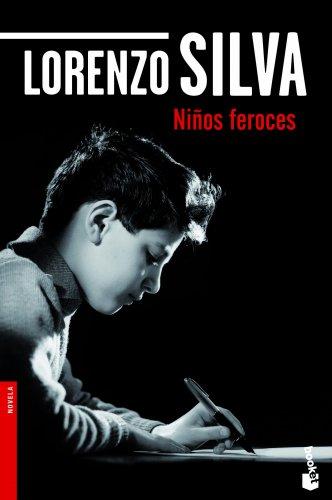 9788423327966: Niños feroces (Novela y Relatos)