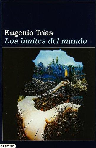 9788423331987: LOS LIMITES DEL MUNDO