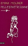 9788423332021: Feli, esthéticienne (L'àncora) (Catalan Edition)