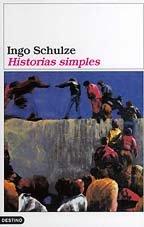 9788423332199: Historias simples (Literatura De Montaña)