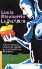 9788423333158: LA Eva Futura (Spanish Edition)