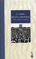9788423333240: Niño de los coroneles, el (Booket Logista)