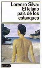 9788423333394: El Lejano Pais De Los Estanques