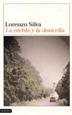 9788423334438: LA Niebla Y LA Doncella (Spanish Edition)