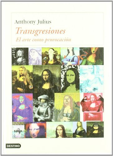 9788423334452: Transgresions (Spanish Edition)