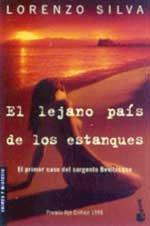 9788423334544: El Lejano Pais De Los Estanques (Spanish Edition)