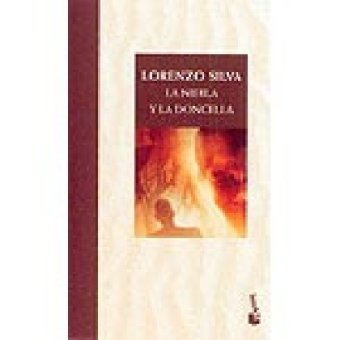 9788423334988: La niebla y la doncella (Navidad) (NAVIDAD 2003)