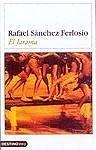 9788423335275: El Jarama.DL ((1) Destinolibro)