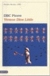 La Sabidurma de los Antepasados (Spanish Edition) (8423335828) by T. Lobsang Rampa