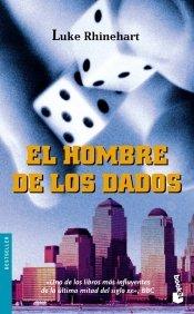 9788423335909: El hombre de los dados (Bestseller Internacional)