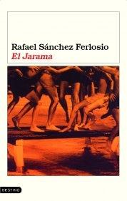 9788423336173: El Jarama (Áncora & Delfin)