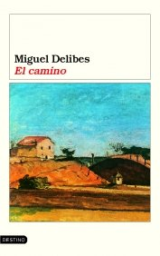 9788423336333: El Camino (Spanish Edition)