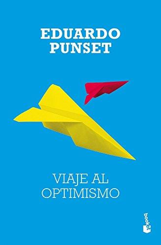 9788423337316: Viaje al optimismo (Booket Navidad 2012)