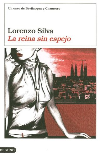 9788423337750: La Reina Sin Espejo/the Queen Without a Mirror (Spanish Edition)