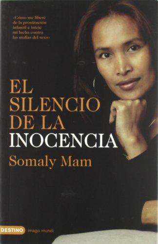 9788423338702: El silencio de la inocencia