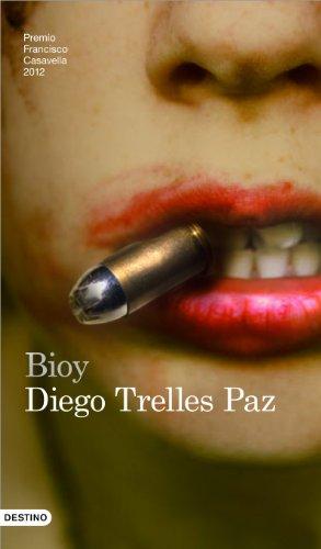9788423339020: Bioy (Ancora Y Delfin)