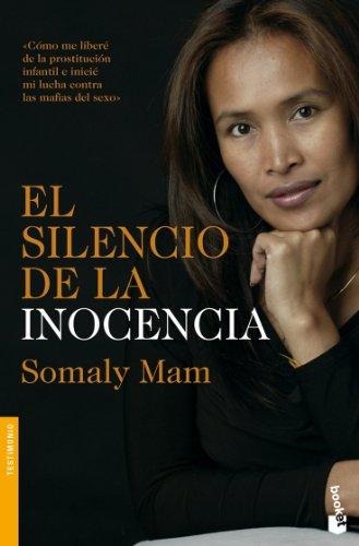 9788423339853: El silencio de la inocencia