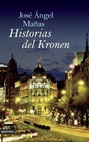 9788423340026: Historias del Kronen