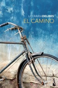 9788423340590: El camino (Booket Logista)