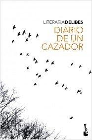 9788423340767: Diario de un cazador (Spanish Edition)