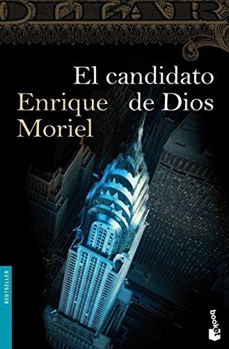 9788423341399: El candidato de Dios